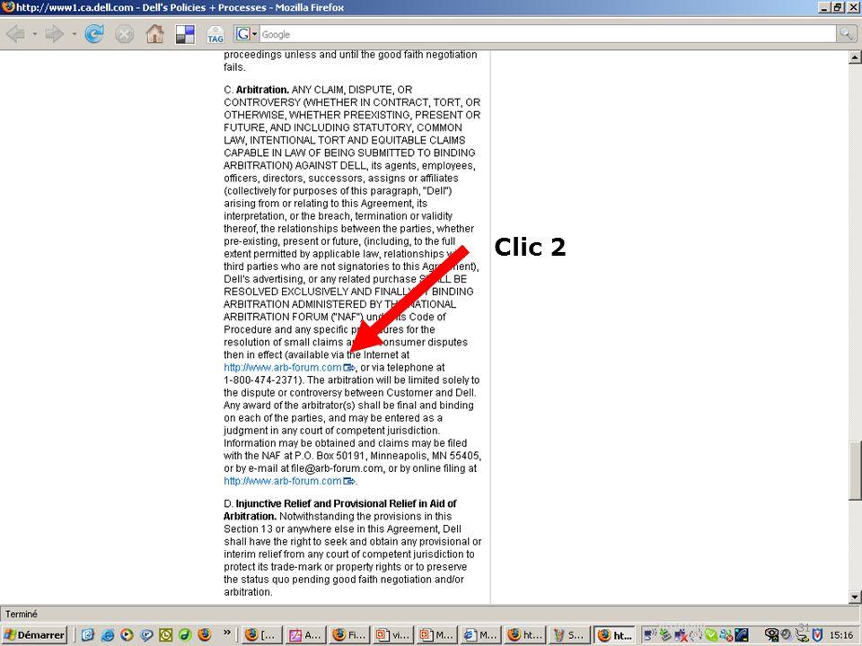 Clic 2 20100908