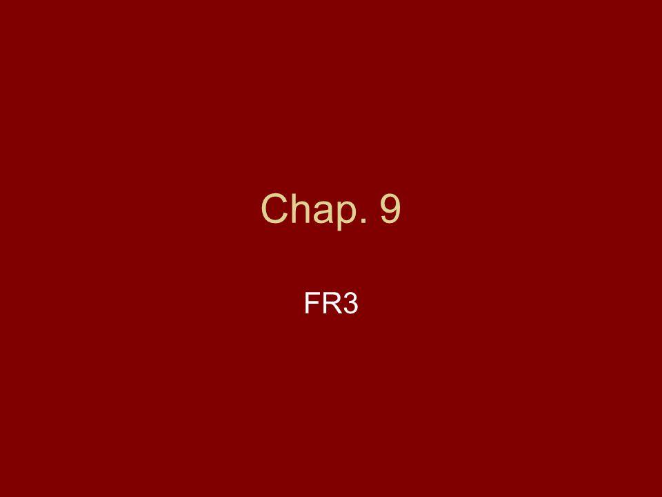 Chap. 9 FR3