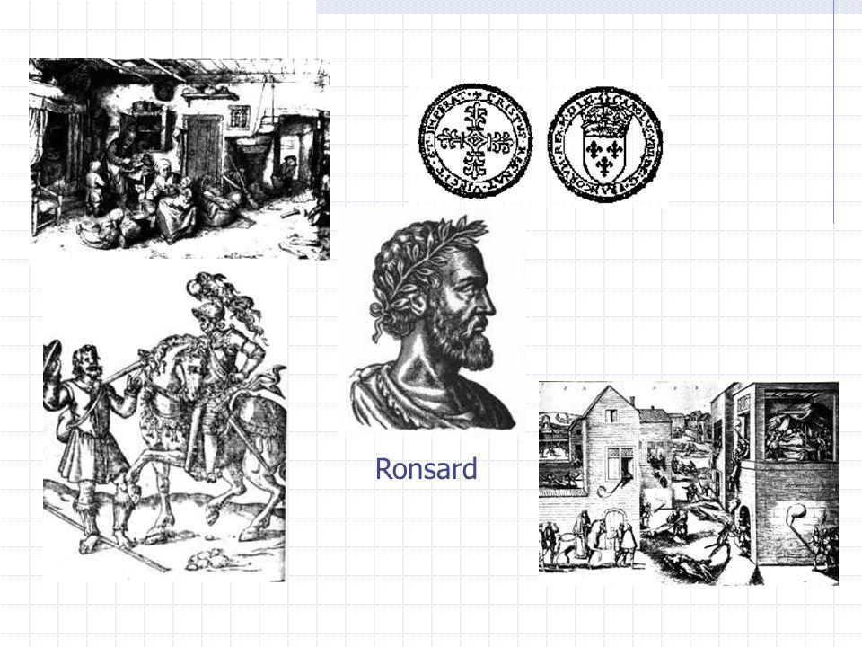 Ronsard