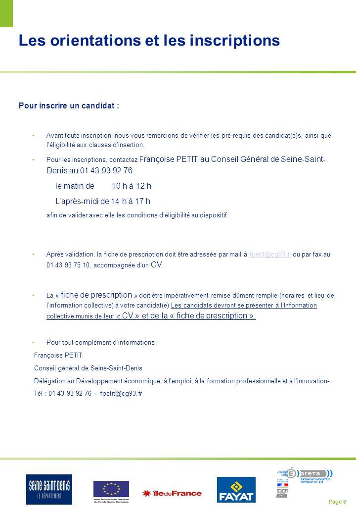 coffreur bancheur en contrat de professionnalisation parcours en alternance mode d u2019emploi ppt