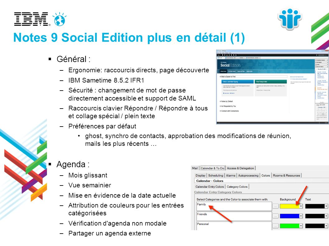 Notes 9 Social Edition plus en détail (1)