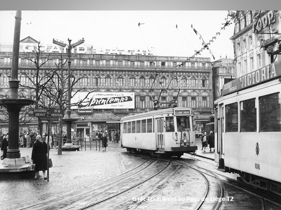 53 – Liège – Grâce - Jemeppe