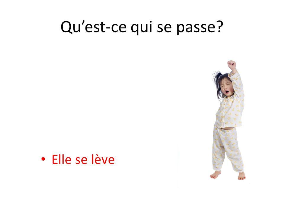 Se lever en Latin - Franais-Latin Dictionnaire - Glosbe