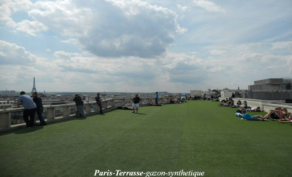 Paris-Terrasse-gazon-synthetique