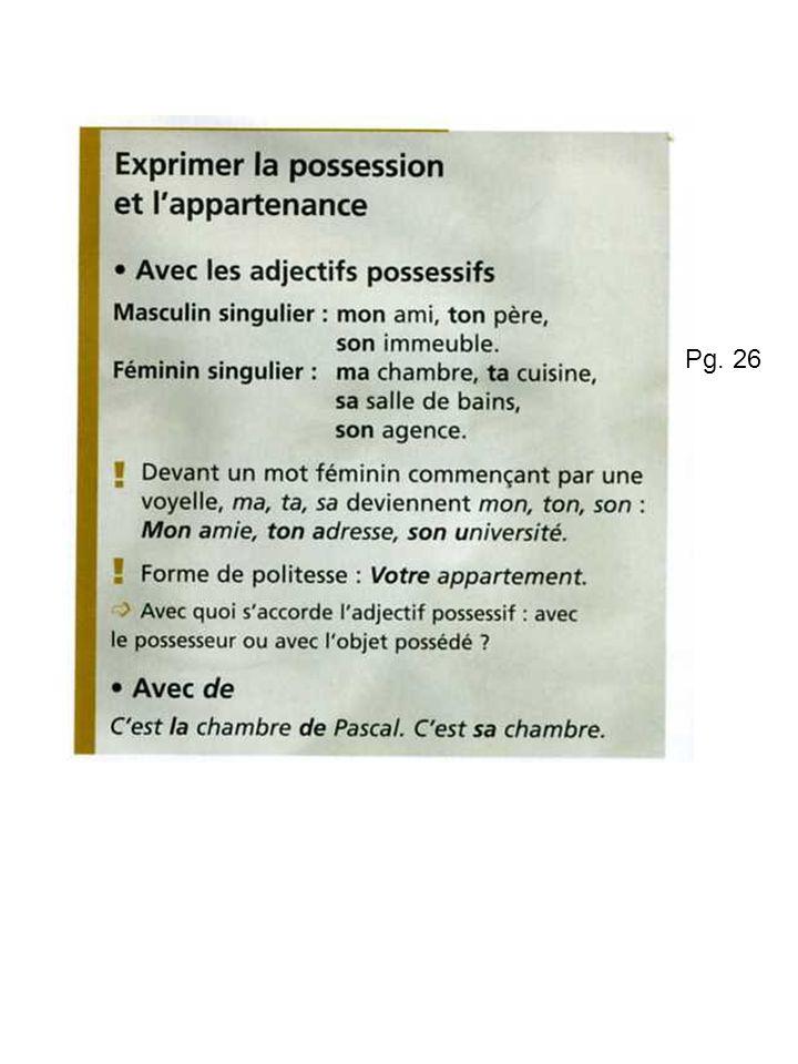 Pg. 26
