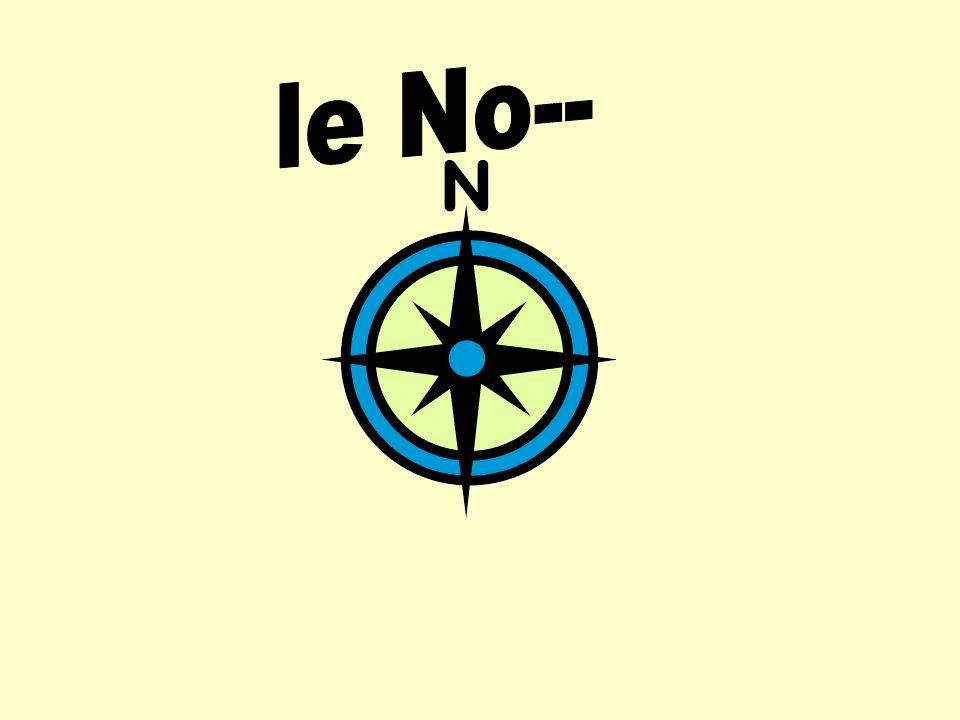 le No--