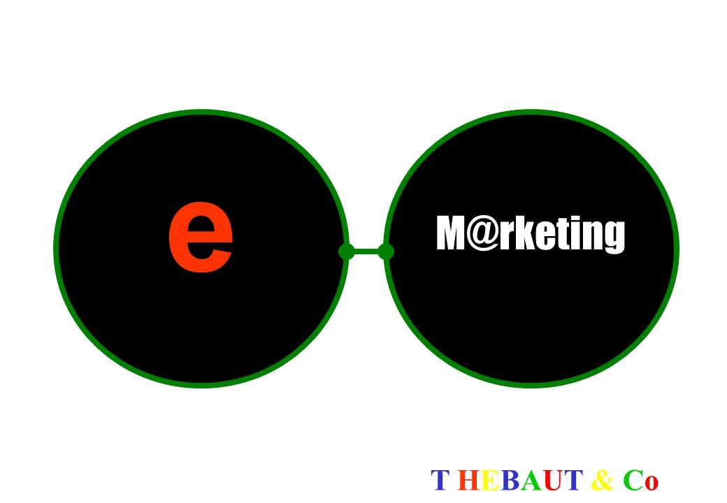 e M@rketing