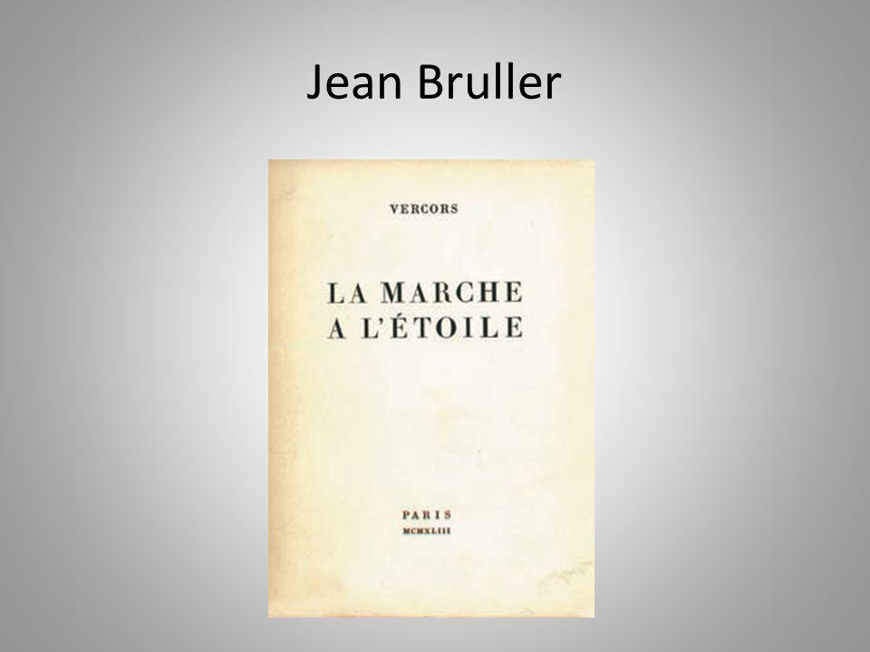 Jean Bruller