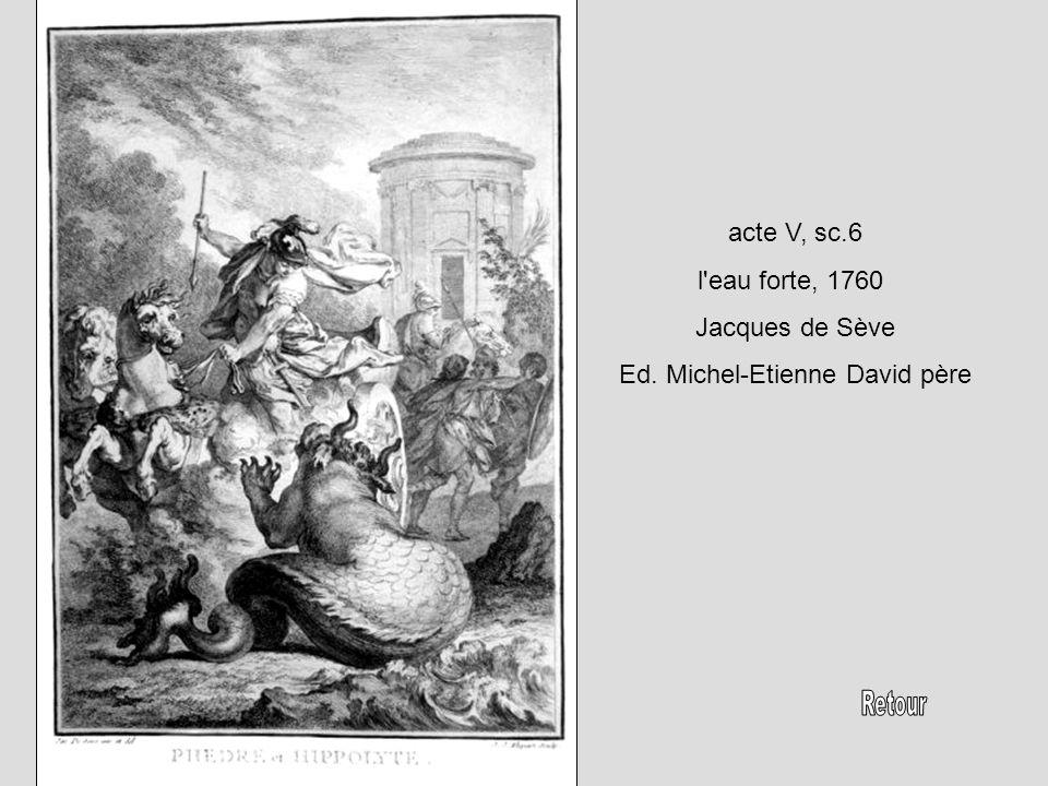 Ed. Michel-Etienne David père