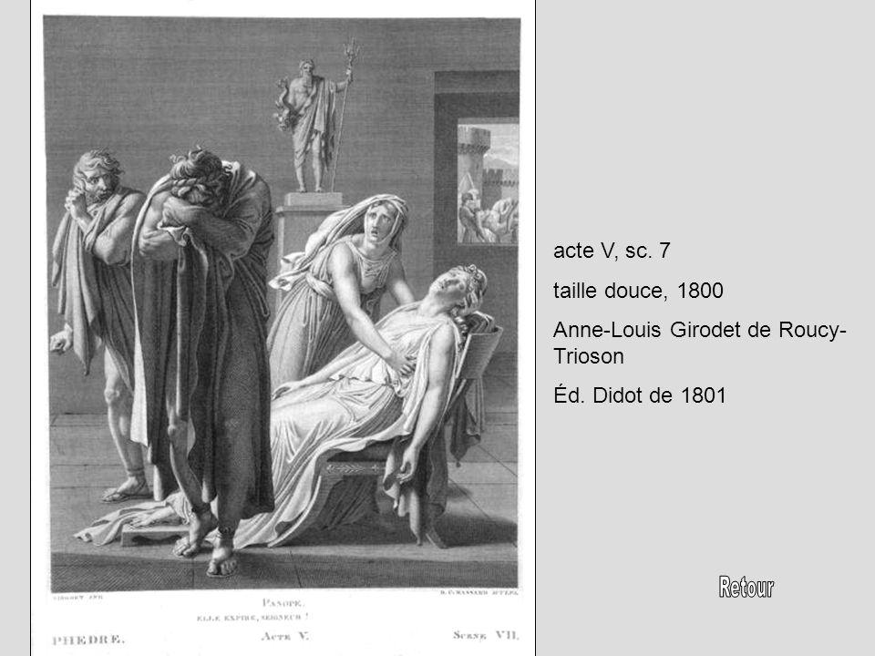 Anne-Louis Girodet de Roucy-Trioson