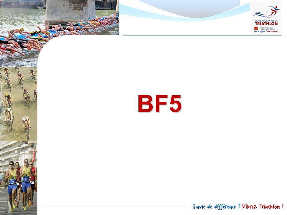BF5 11