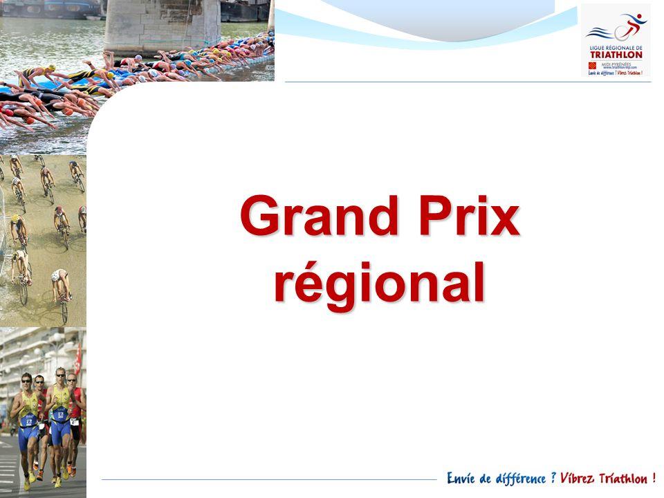 Grand Prix régional 23