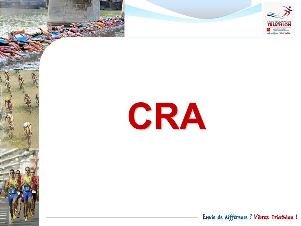 CRA 3