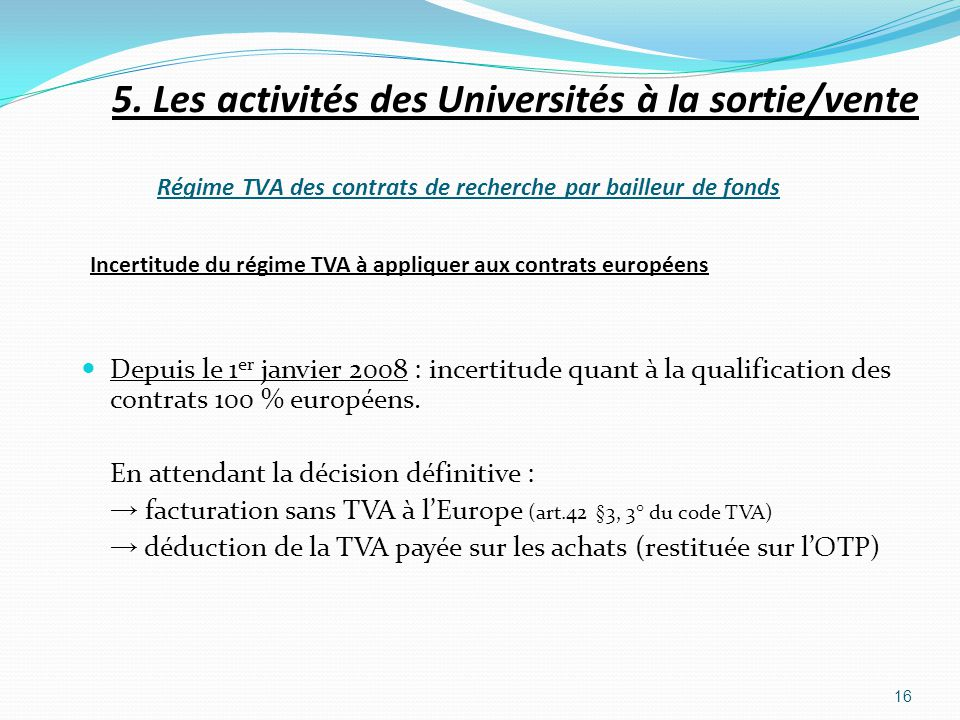 trouver n tva intracommunautaire europe