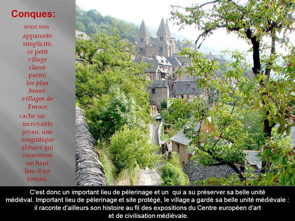et de civilisation médiévale.