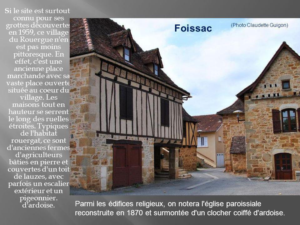 boucle médiévale ancienne