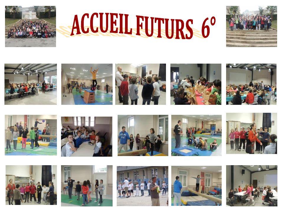 ACCUEIL FUTURS 6°
