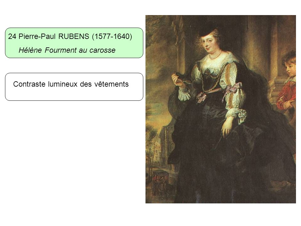24 Pierre-Paul RUBENS (1577-1640)