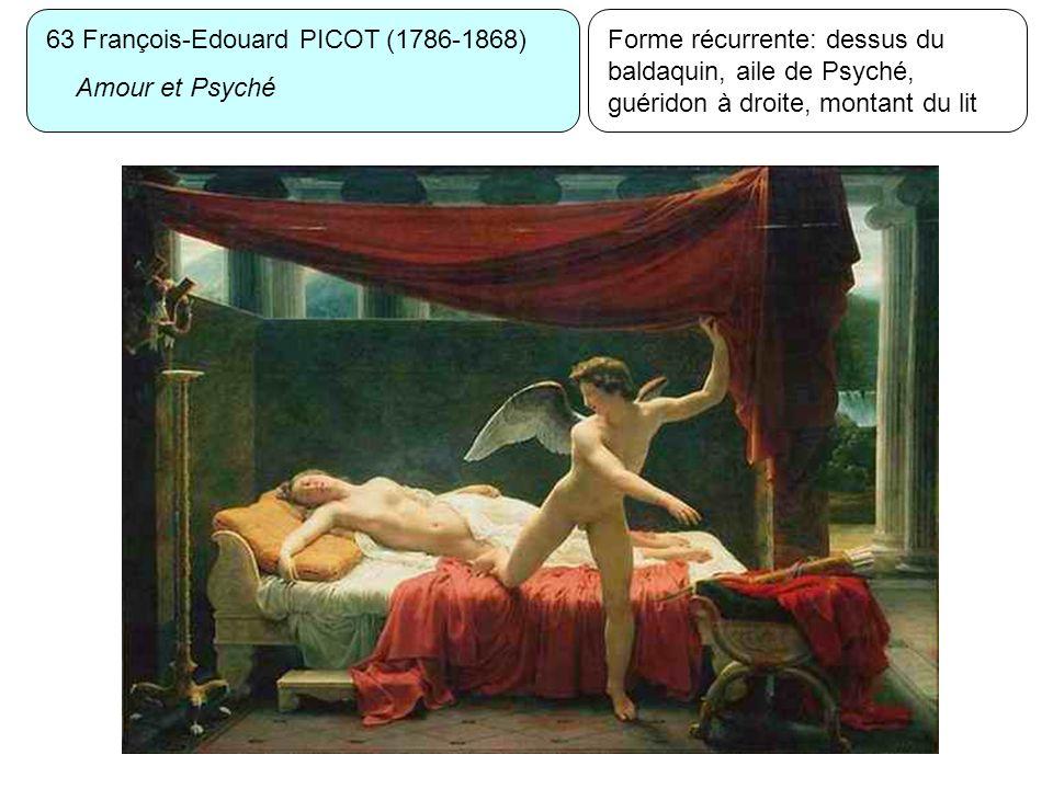 63 François-Edouard PICOT (1786-1868)