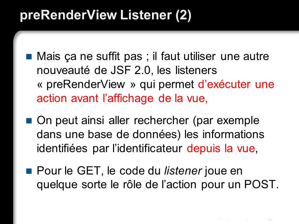 preRenderView Listener (2)