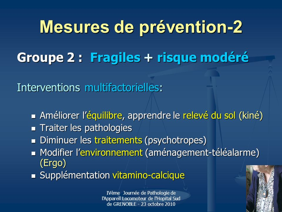 Mesures de prévention-2