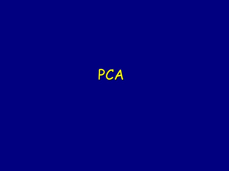 PCA Grade B PROWESS