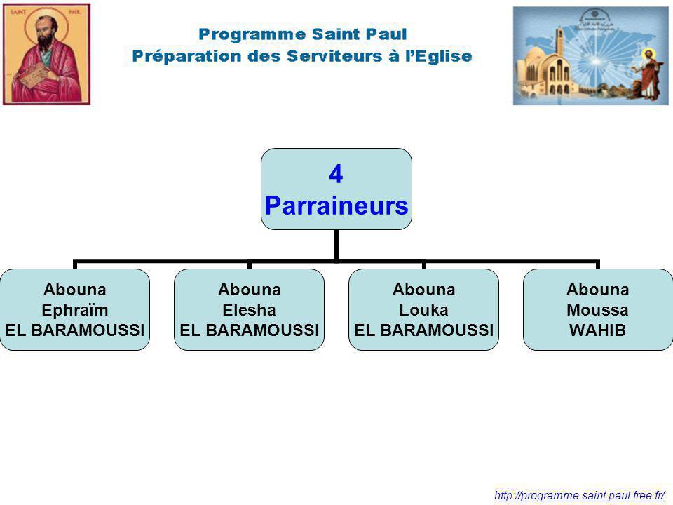 http://programme.saint.paul.free.fr/