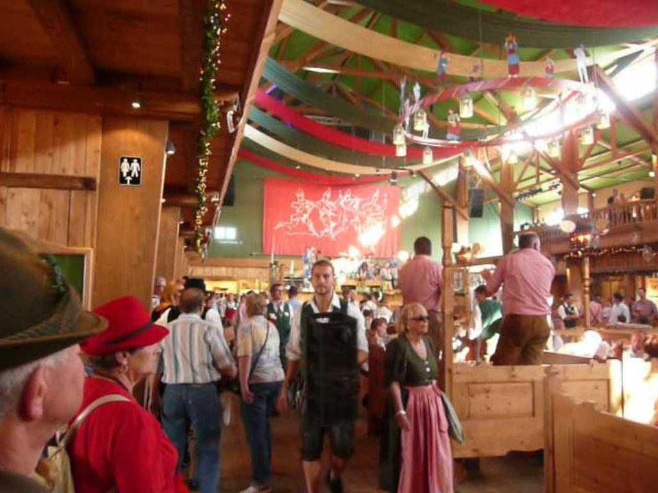 Message personnel : Je cherche : BOB libre fin septembre, début octobre 2009, pour excursion gastronomique en Allemagne.