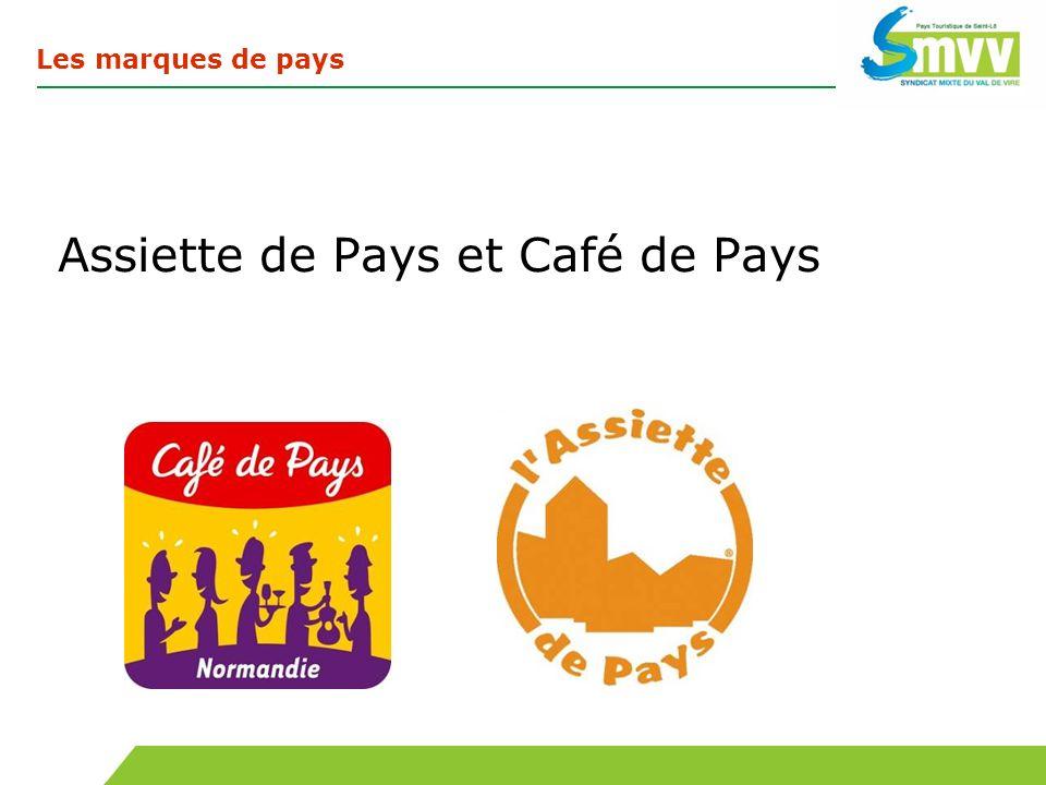 Assiette de Pays et Café de Pays