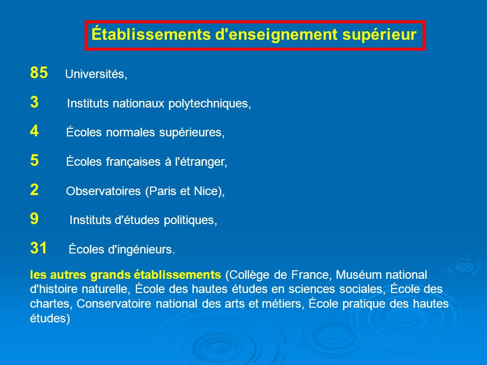 Formations et dipl mes ppt video online t l charger - Ecole national superieur des arts decoratifs ...