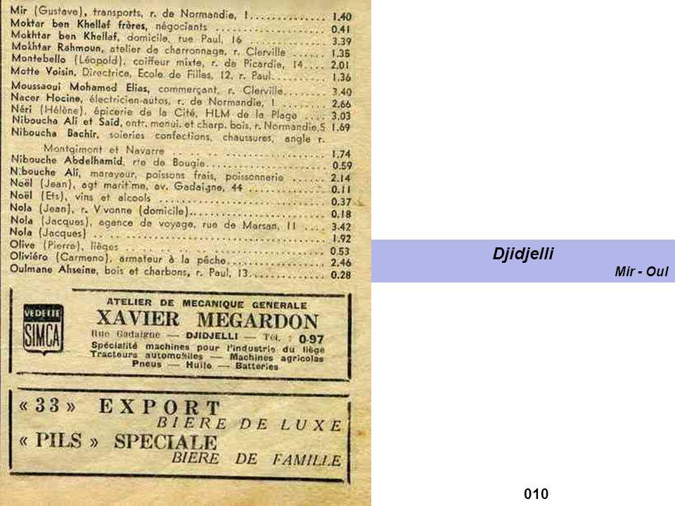 Djidjelli Mir - Oul 010