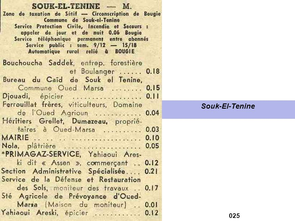 Souk-El-Tenine 025