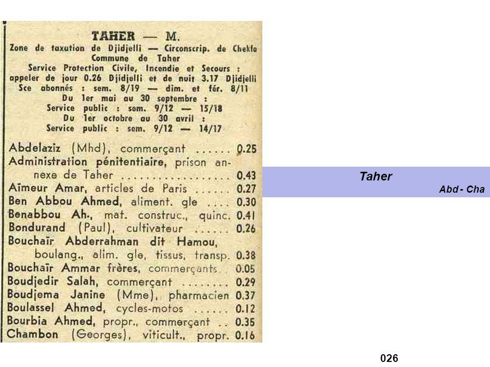 Taher Abd - Cha 026