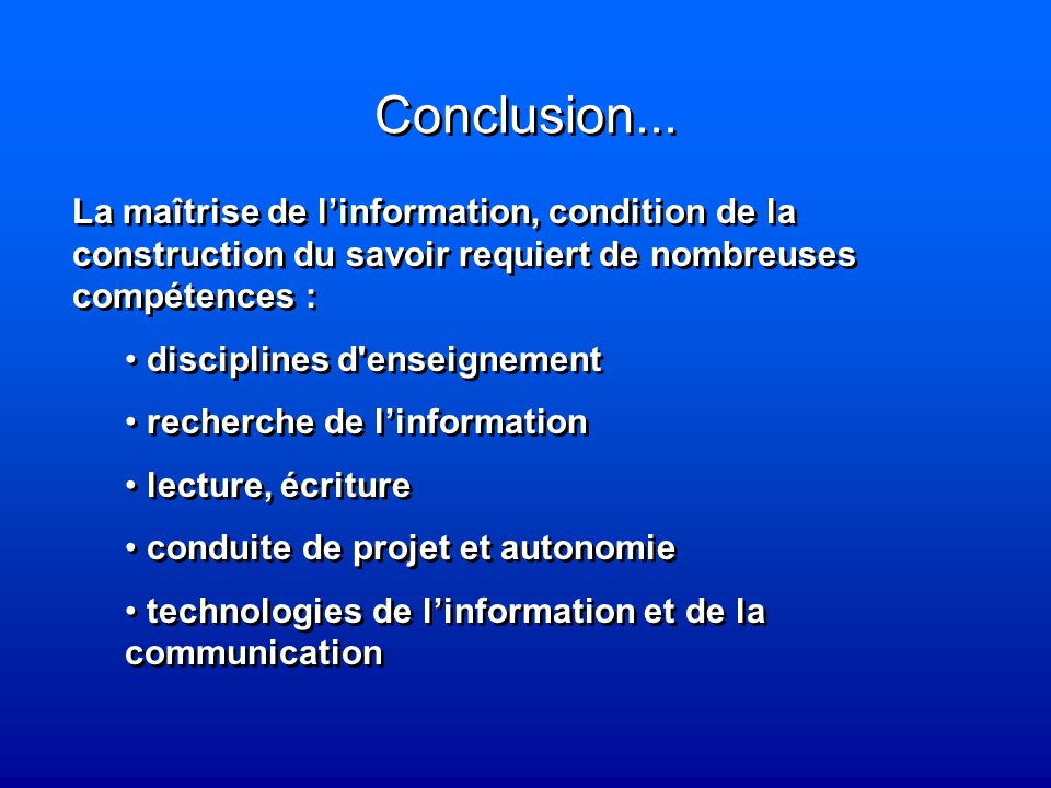 Académie de Lyon (CARIP, CRDP)