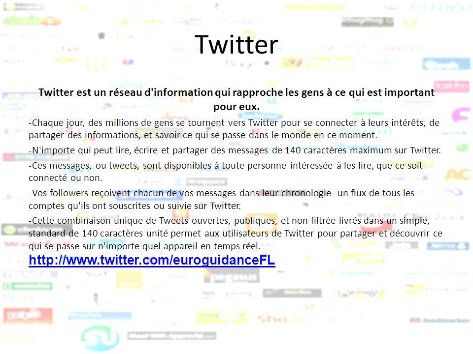 Twitter http://www.twitter.com/euroguidanceFL