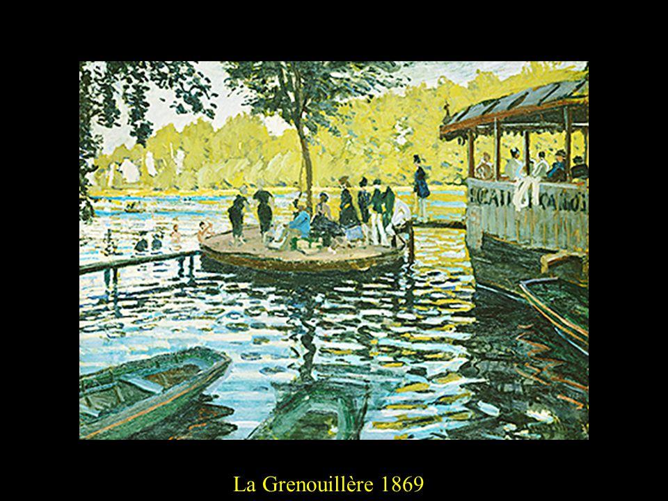 La Grenouillère 18692