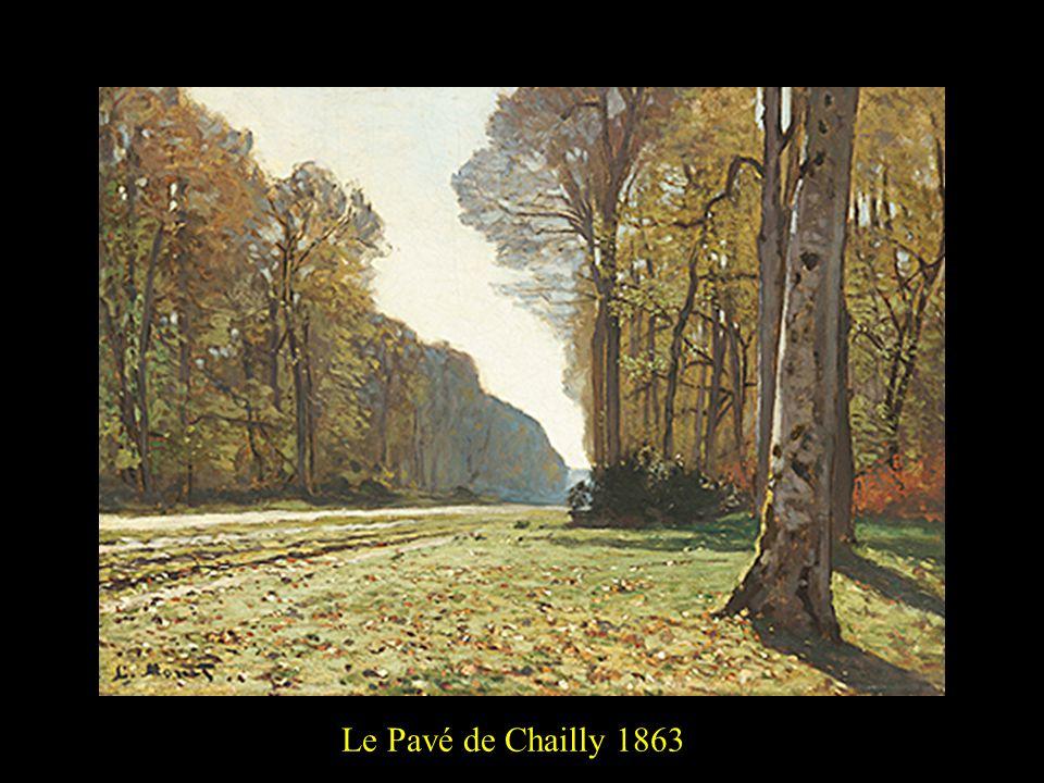 Le Pavé de Chailly 18632