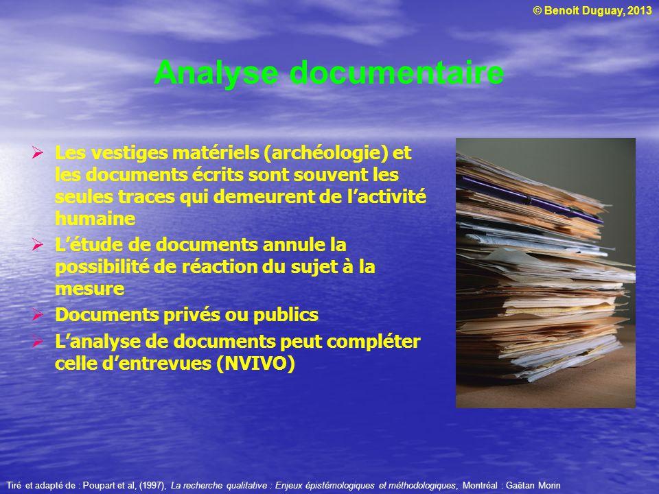 Analyse documentaire Les vestiges matériels (archéologie) et les documents écrits sont souvent les seules traces qui demeurent de l'activité humaine.