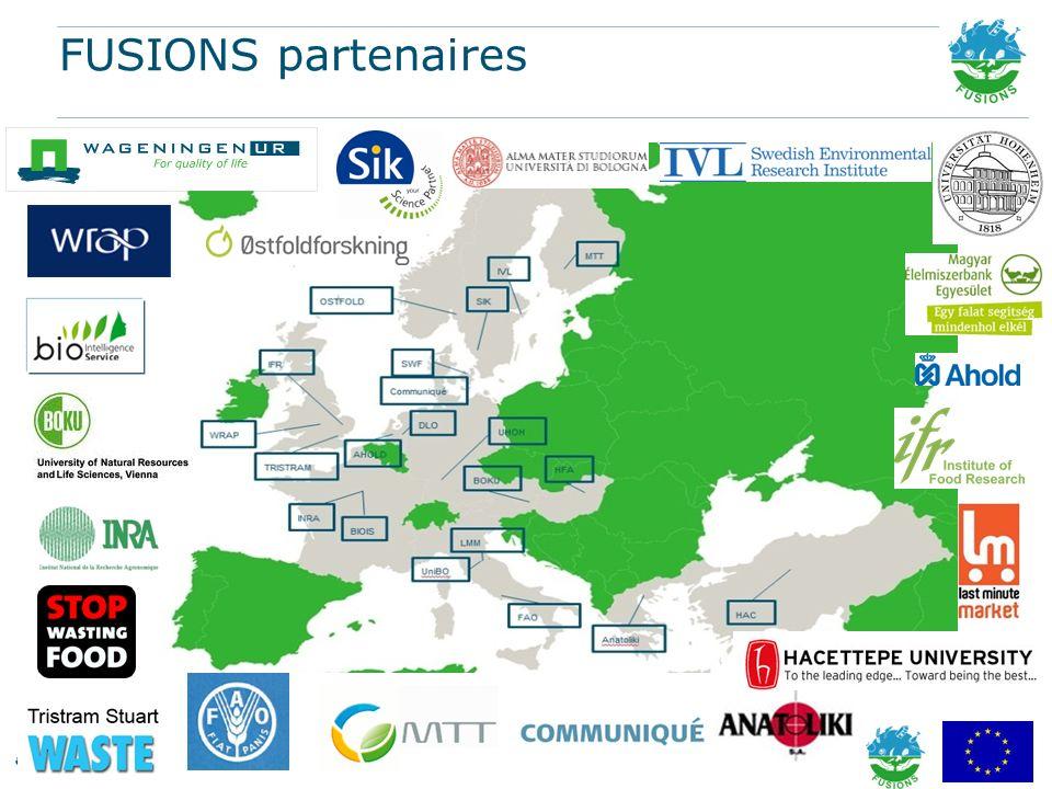 25-3-2017 FUSIONS partenaires