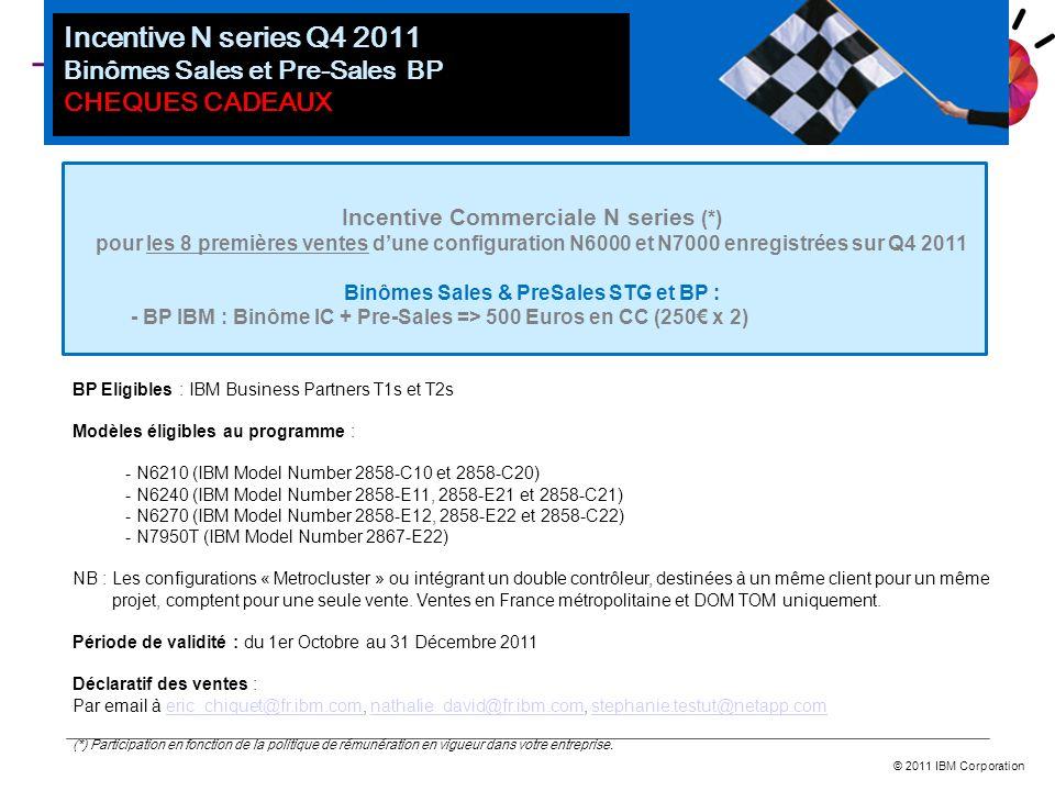 Binômes Sales & PreSales STG et BP :