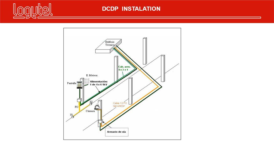 25/03/2017 DCDP INSTALATION 19