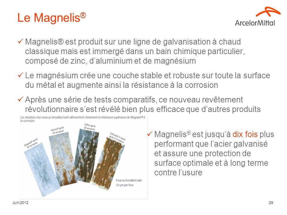 mars 17 Le Magnelis®