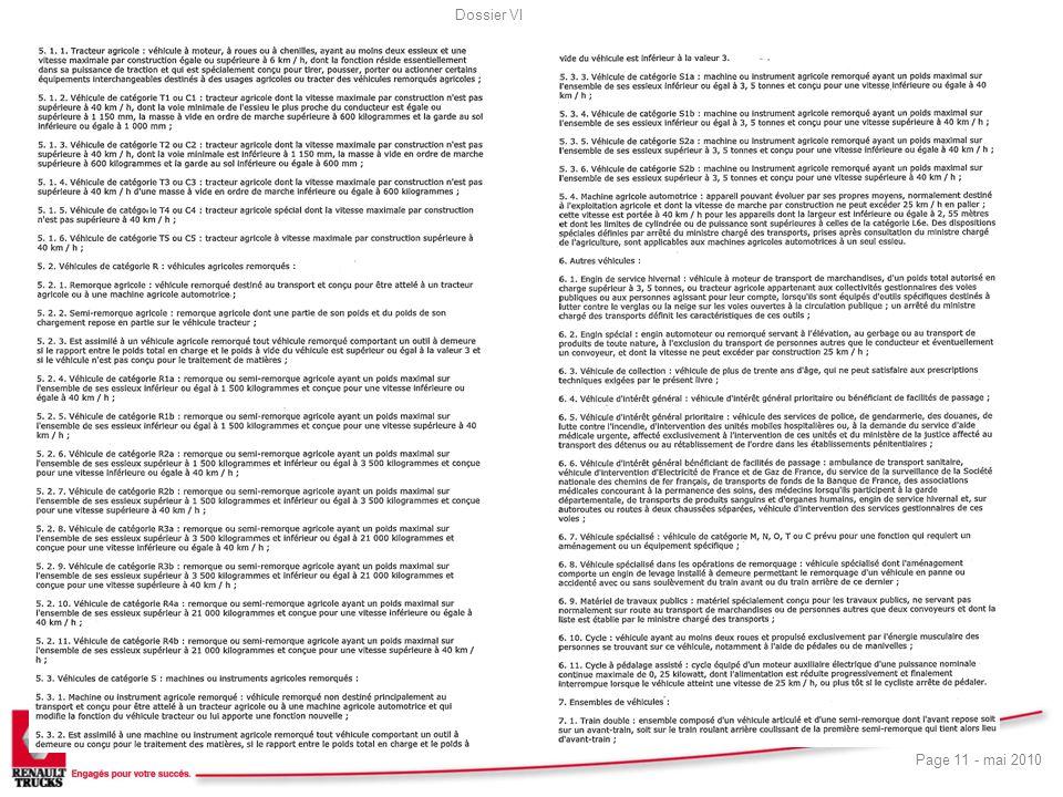 Page 11 - mai 2010