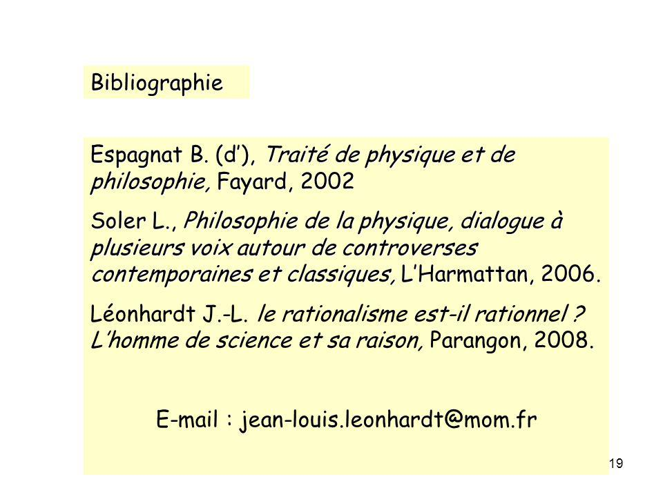 E-mail : jean-louis.leonhardt@mom.fr
