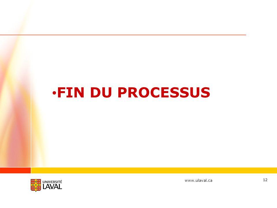 2017-04-02 FIN DU PROCESSUS Déonto Chem dem certification.ppt