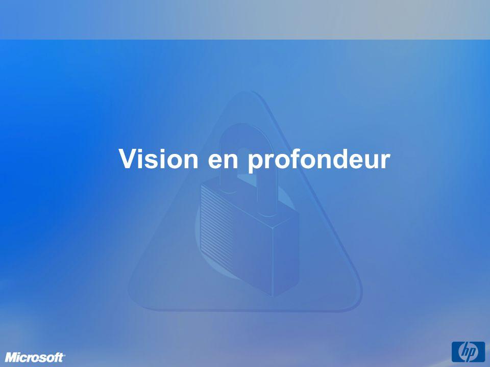 Vision en profondeur 4/2/2017 5:01 AM