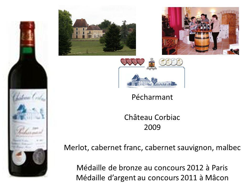 Merlot, cabernet franc, cabernet sauvignon, malbec