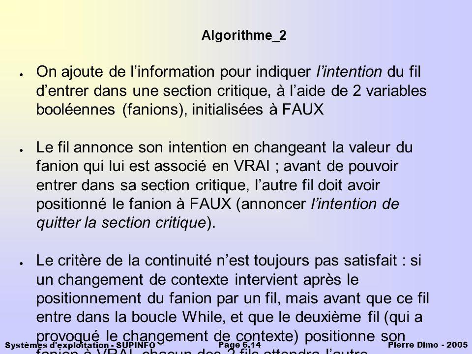 Algorithme_2