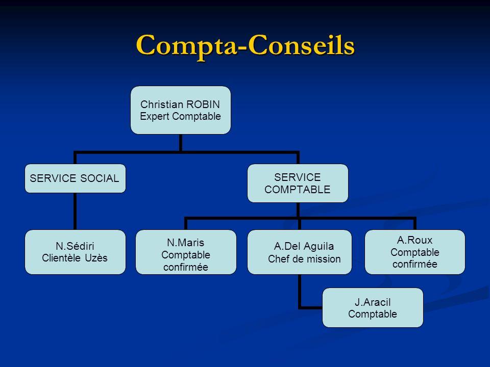 Compta-Conseils