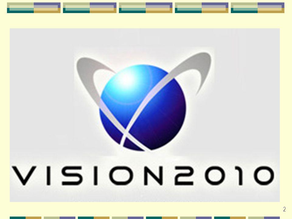 Au mois de janvier de cette année, Tom Watanabe et Kendal Cho, le Président-Directeur général de Nikken, ont présenté leur vision pour les six années à venir.
